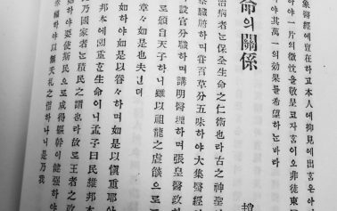 論으로 풀어보는 한국 한의학 (148)