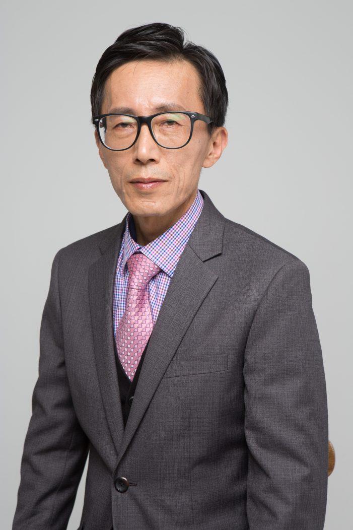 """""""한의사 치료 역량 강화로 국민 신뢰 얻어야"""""""