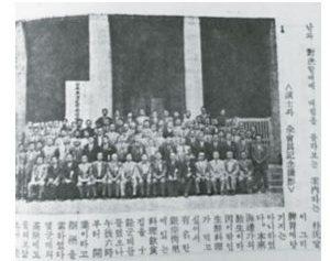 醫史學으로 읽는 近現代 韓醫學 (394)