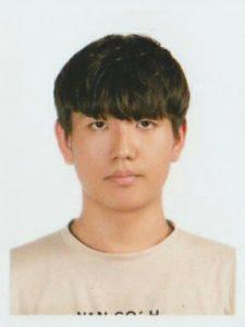 장학생4(김봉주)