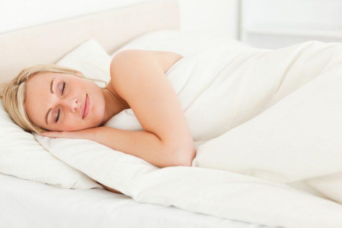 하루 9시간 이상 자면 심장병 발생 위험 '3배' 증가