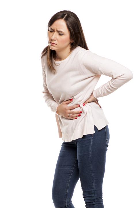 여성 교대근무자, 만성 신장 질환 위험 2배 이상 증가