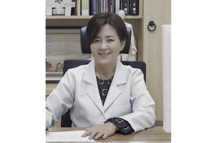 북한 고려의학의 특징1