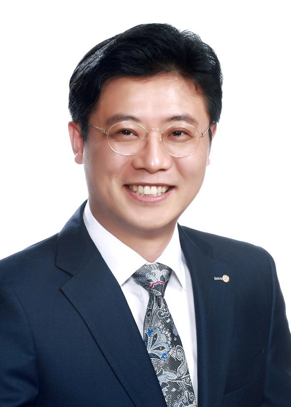 전라남도한의사회, 강동윤 신임 회장 선출