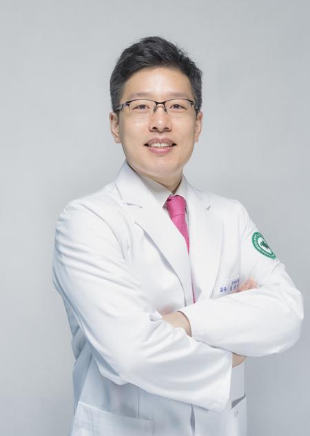 대전대 둔산한방병원 김은석 교수팀, 국제학술지 논문 게재