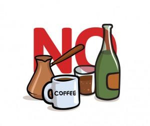 만성두통 청소년, 카페인 과다 섭취 가능성 4배