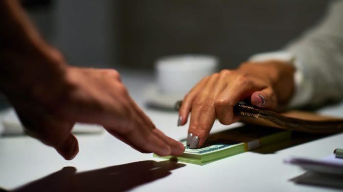 권익위, 공익신고자에 역대 최고 보상금 6억9224만원 지급