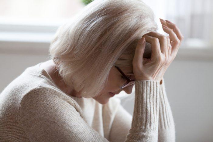 폐경 맞으면 고콜레스테롤혈증 위험 '4배 증가'