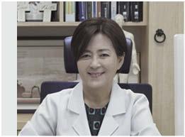 북한 고려의학의 특징5