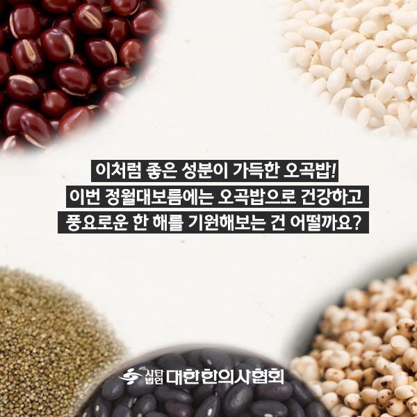 정월대보름1-10(로고)