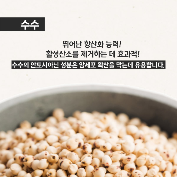 정월대보름1-9