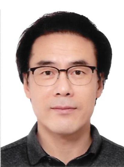 경북한의사회, 김현일 신임 회장 당선