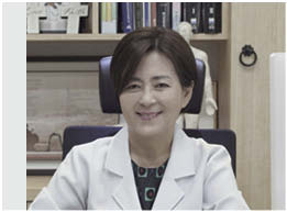 북한 고려의학의 특징[完]