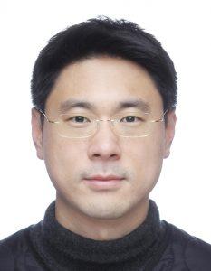 문호빈 재무이사