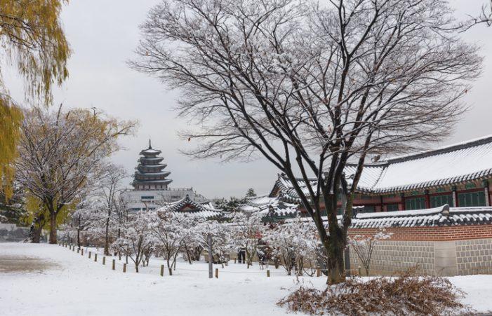 겨울철 난방비 인상될수록 사망률 높아진다
