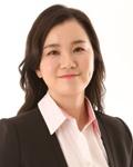 신보라 의원, 난임 지원 2종 패키지 법안 발의