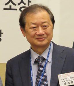 신희영 서울대교수님3