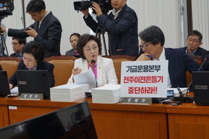 연구중심병원 지정 및 관리·감독 강화 추진