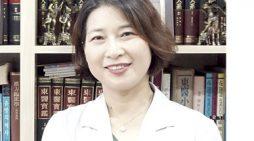 """세대교체 중인 여한… """"대표성 강화해 회원들의 우산되겠다"""""""