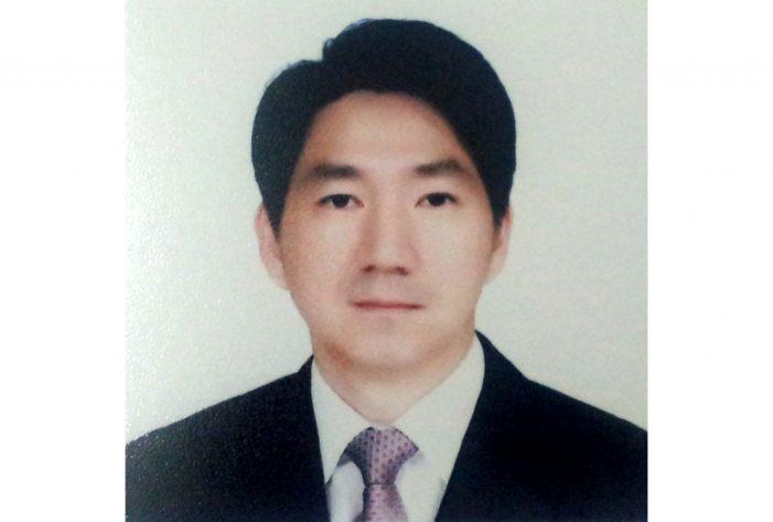 '한의약과 WHO의 협력 기록' 발간