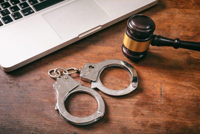 한의계 폄훼한 전의총, 검찰에 기소의견으로 송치