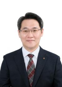 서울시한의사회, 제제한정 의약분업 및 첩약건보 관련 '회원투표' 실시한다