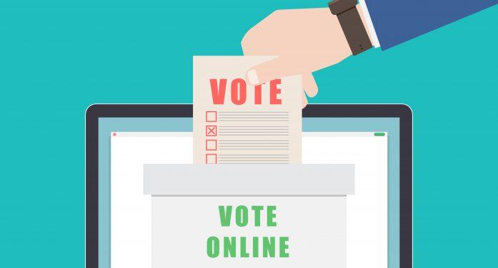 부산시한의사회, 6월 1일부터 4일까지 회원투표 진행