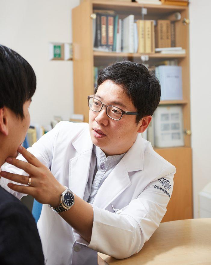 """""""늘어나는 턱관절 장애, 한의치료로 근본적 원인부터 관리해야"""""""