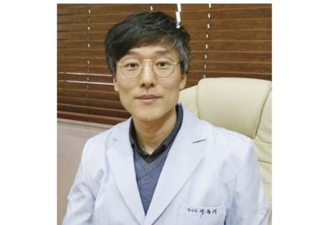 """""""건보 진입, 확고한 국가의 공식적 치료법으로 자리매김하는 것"""""""