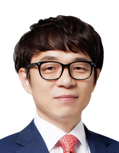 대한한의사협회장 담화문