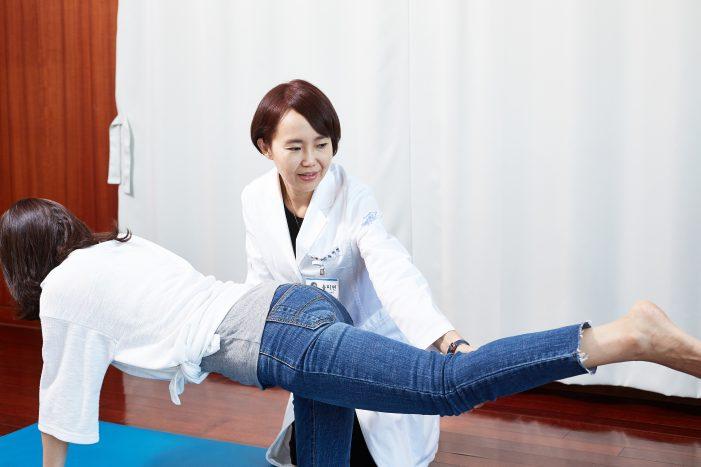 발효한약 등 한의치료, 근육량 유지 및 체지방 감소에 '효과'