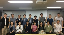 JSOM 후속 멘토링 모임(07.13)