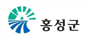 홍성군, '한의약 갱년기 예방 프로그램' 참가자 모집